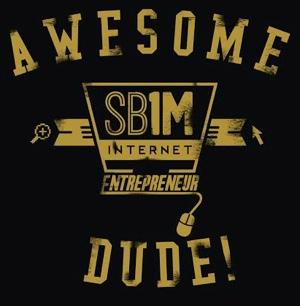 sb1m logo black