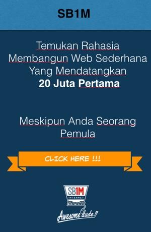 Pelatihan Bisnis Online di Penjaringan Jakarta